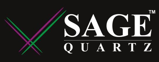 sage quartz online